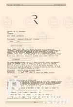 escrituras-parcela-urbana-registro-de-la-propiedad-nota-simple-c-70