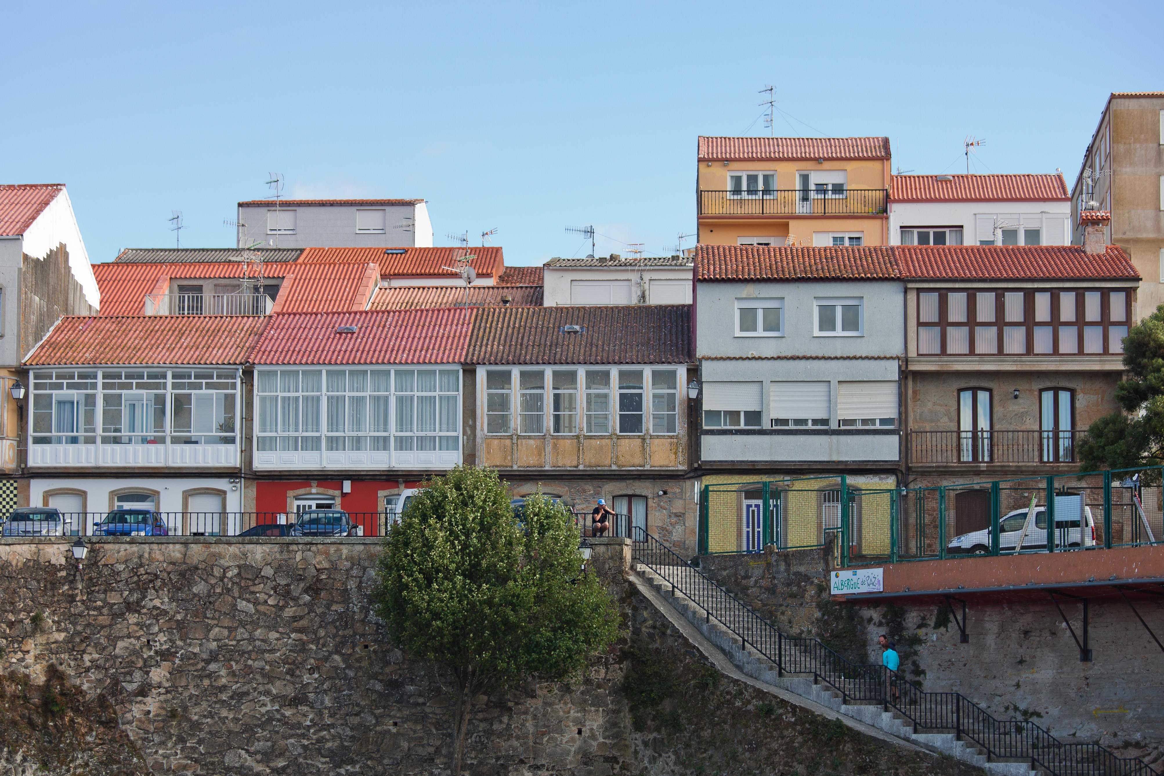 edificios_-_fisterra_-_galicia