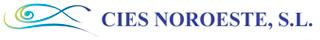 Logo Cíes Noroeste Desktop