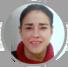 Miriam García Otero